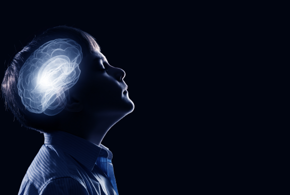 Kalp Gerçekten Kırılır mı?  – Dr. Mehmet ÖZ